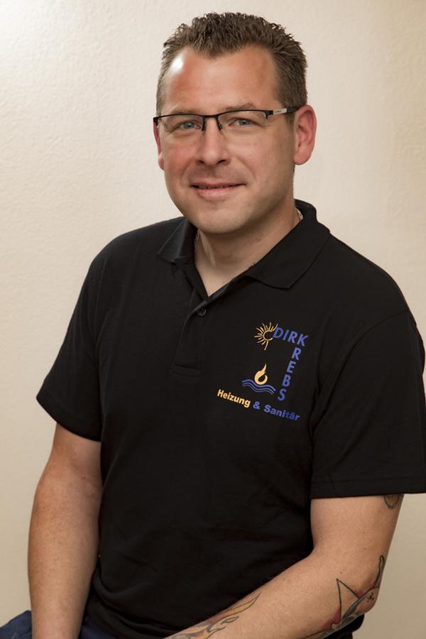 Marc Kirchhoff