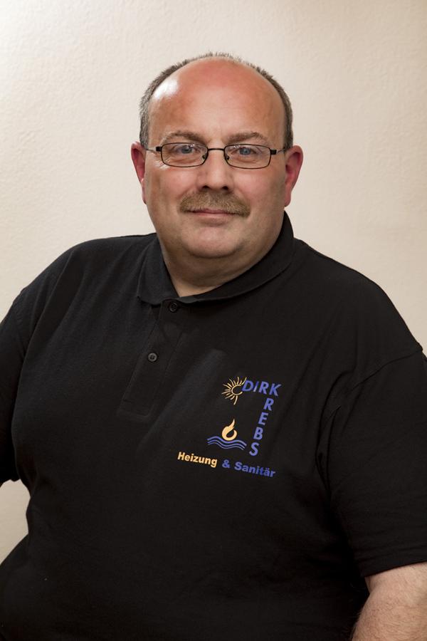 Markus Bock